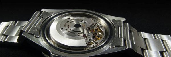 blizzart.se 600x200 0001 Layer 3 - Populära märken och design av klockor