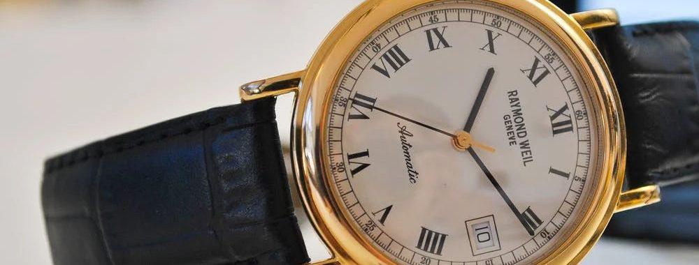 blizzart.se featured 0001 Layer 10 1000x380 - Att hitta den perfekta klockan