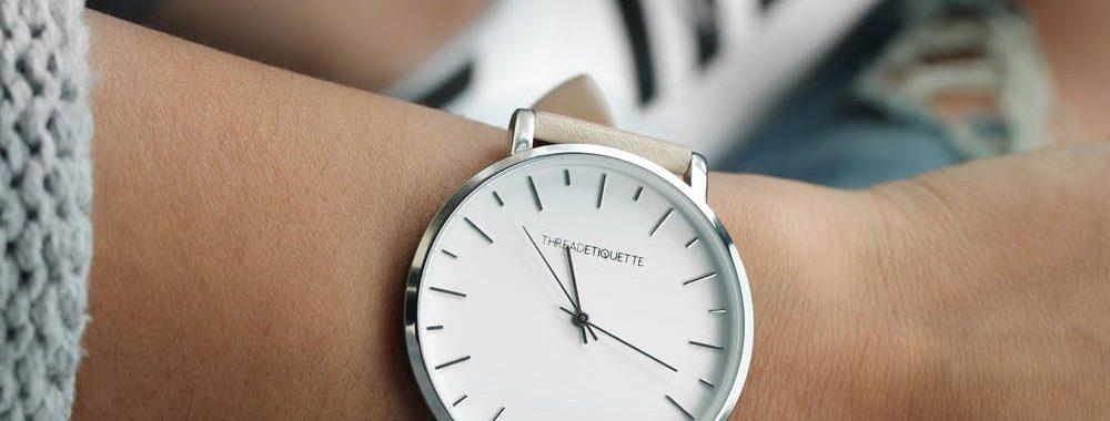 blizzart.se featured 0003 Layer 8 1000x380 - Populära märken och design av klockor