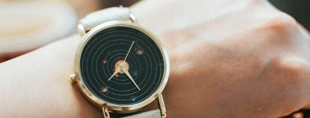 blizzart.se featured 0007 Layer 4 1000x380 - En klocka till din klädstil