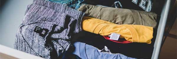 blizzart.se 600x200 0002 Layer 7 - Profilkläder - en bra möjlighet till exponering!