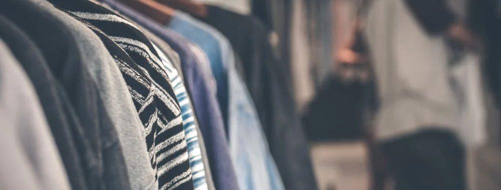 blizzart.se featured 0008 Layer 3 1000x380 - Profilkläder - en bra möjlighet till exponering!