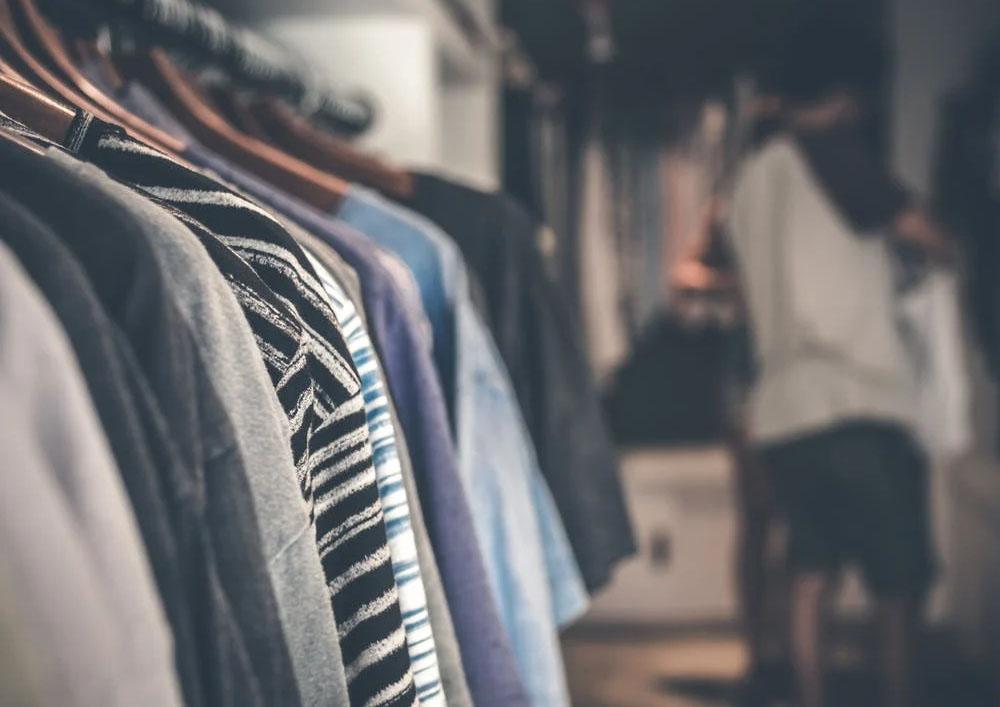blizzart.se featured 0008 Layer 3 - Profilkläder - en bra möjlighet till exponering!
