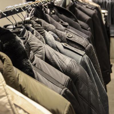 Profilkläder – en bra möjlighet till exponering!