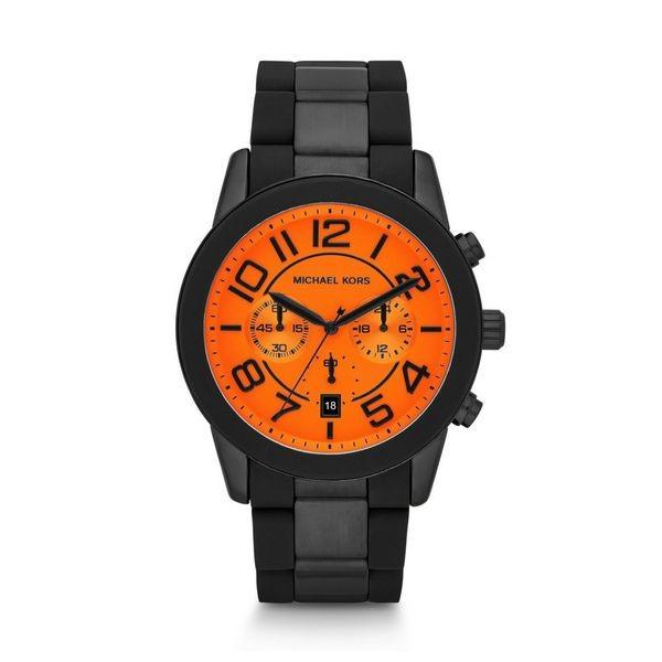 Klockor – Den moderna accessoaren!